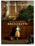 Brooklyn by Colm Toibin - Read book online for free with a free trial.